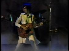 1975-76 DoM at TWIGGY's Show 2
