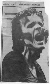 1976 DoM Stoner 1