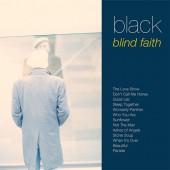 Blind Faith - Ultimo album 2015