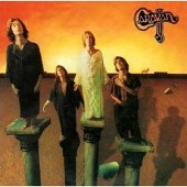 Caravan (1968) Primo album