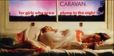 Caravan (1973) Quinto album
