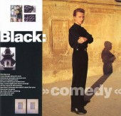 Comedy - Cover Album 1988