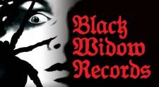 Logo BWR