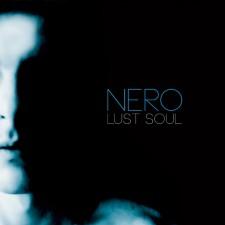 Lust soul