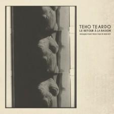 Teho-Teardo-Le-Retour-a-la-Raison-2015-480x480