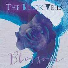 The Black Veils BLOSSOM