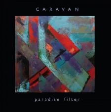 caravan Paradise-Filter