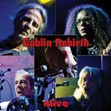 goblin_rebirth_prova_cop