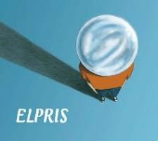 Elpris ELPRIS