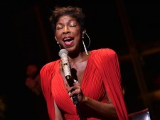 natalie-cole-getty-01-1200x630