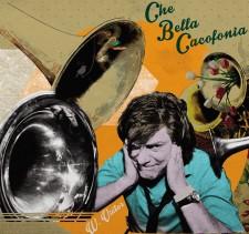 W. Victor CHE BELLA CACOFONIA