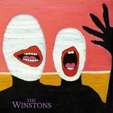 winstonscover