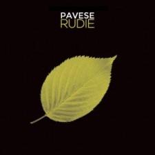 Pavese Rudie PAVESE RUDIE