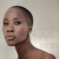Rokia-Traore-300x300