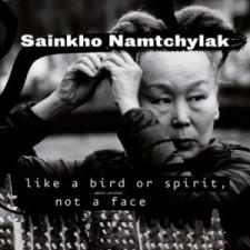 Sainkho-Namtchylak-300x300