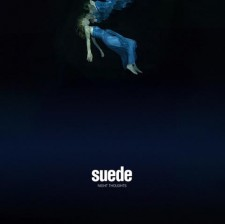Suede6f21d2