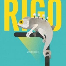 Rigo WATER HOLE