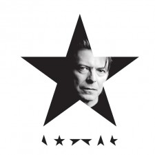 david-bowie-blackstar-202726
