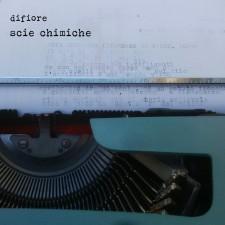 Difiore SCIE CHIMICHE