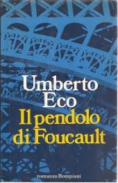 ecoLéon-Foucault-pendolo-di-Foucault