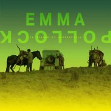 emmacover