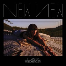 fiedeberger album newview