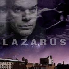 lazarus_musical