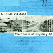 lucinda williams cover