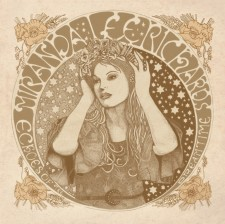 miranda cover Echoes-Of-The-Dreamtime-Cover-980x980