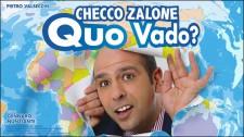 quo-vado-recensione-zalone