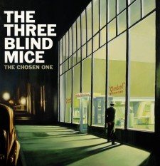 three-blind-mice-The-Chosen-One-cover-e1448706051994