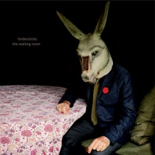tindersticks-the-waiting-room-650x650