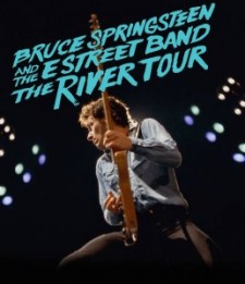 Bruce-Springsteen-River-Tour-258x300
