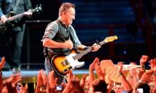 Bruce-Springsteen-a-San-Siro-la-recensione-del-concerto-1000x600