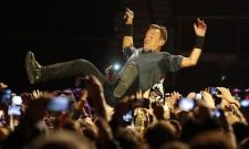 Bruce-Springsteen-a-Santiago-del-Cile-1000x600