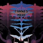Canned_Heat_-_One_More_River_To_Cross