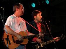 Danny&Dusty 2007 (ph.Filippo De Orchi)