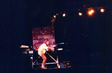 Keith Emerson nellopapp 1