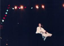 Keith Emerson nellopapp 2