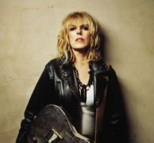 Lucinda-Williams 2