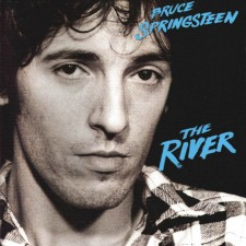 Springsteen-The-river-1024x1024