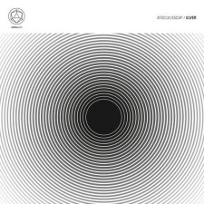 Ulver-Atgclvlsscap-cover