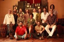 abayomy-afrobeat-orquestra1