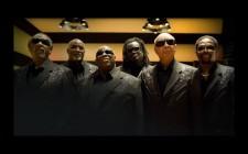 blind-boys-alabama