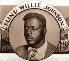 blind-willie-johnson-sepia-blurd-rdcd