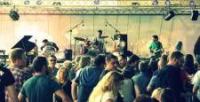 fim_2016_rock_festival