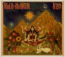 kula shacker webcdcover-300x262