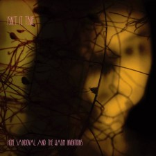 mazzy-hope-sandoval-isnt-it-true-record-store-day