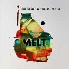 melt cover 2