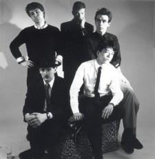 tuxedomoon-1982